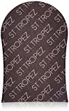 St.Tropez Applicator Mitt