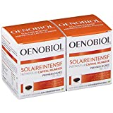 Oenobiol Tan Enhancer Anti-Ageing 2 x 30 Gel-Caps